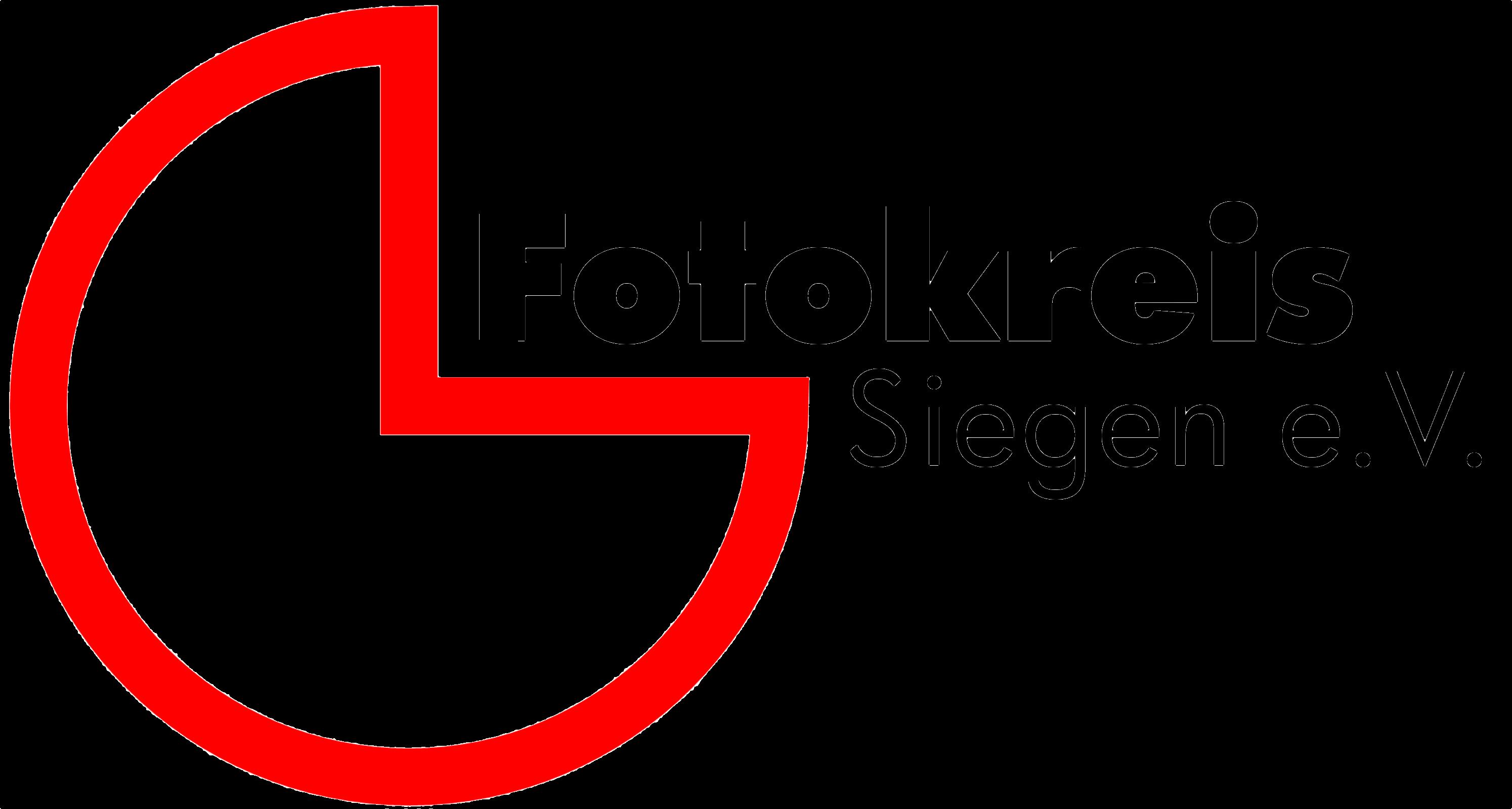 Fotokreis-Siegen e.V.