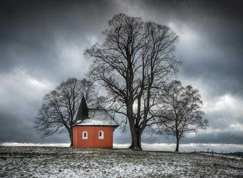 Die_rote_Kapelle