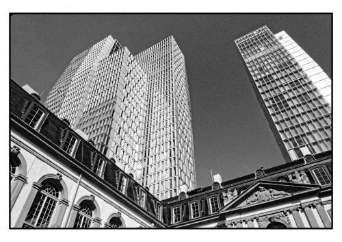Frankfurt_3