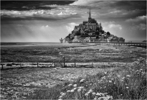Le_Monte-Saint_Michel