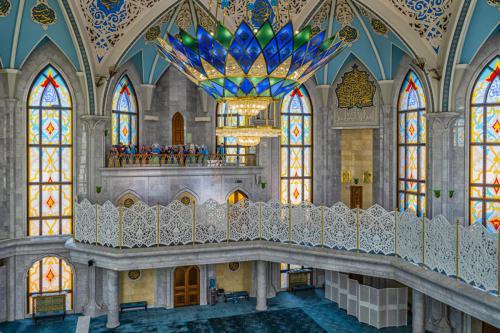 Moschee-2
