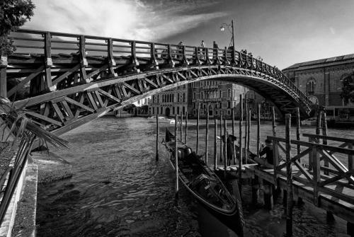 Ponte_dell_Accademia